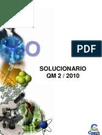 Sol. Gua Qm-2.Regular.2010
