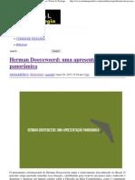 Herman Dooyeweerd_ uma apresentação panorâmica _ Portal da Teologia.pdf