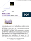 Lendo a Bíblia _ Portal da Teologia.pdf