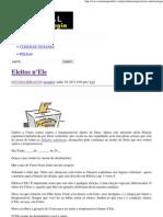Eleitos n'Ele _ Portal da Teologia.pdf