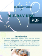 BLU-RAY DISC.ppt