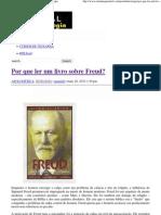 Por que ler um livro sobre Freud_ _ Portal da Teologia.pdf