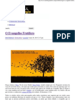 O Evangelho Frutífero _ Portal da Teologia.pdf