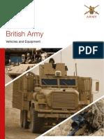 British Army Vehicles and Equipment.pdf