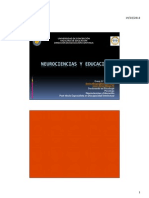 Neurociencias y Educacin Segunda Clase 3134