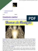 Organização Angelical _ Portal da Teologia.pdf