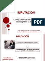Contraloria_imputación 2