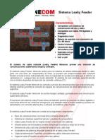 DAT 41 00003 02 R02 Sistema Leaky Feeder