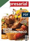 2012 16+Gastronomia+y+Sabores
