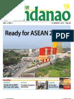 Our Mindanao 5