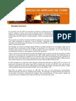 20130128165648_20130128 Informe Tendencias VF (1)