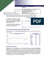 resumen-informativo-13-2013