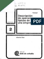 Alberto Diaz - Operaciones Contables[1]