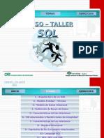 cursoCFE_SQLCASA