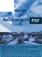 Micro Macro -1