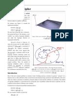 Lagrange multiplier.pdf