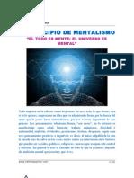 El+Principio+de+Mentalismo
