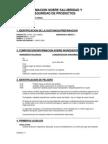 ACPM - DIESEL.pdf