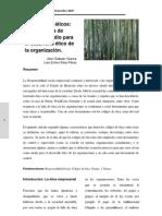 Luis Emiro Silva John Salazar Los codigos eticos instrumento de control o medio para el desarrollo etico de la organizacion.pdf
