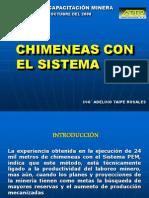 4_conferencia - Chimeneas Con El Sistema Pem