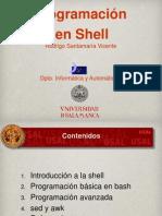 shellProgramming.ppt