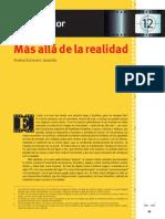Cine y Color Mas Alla de La Realidad - Andrea Echeverri Jaramillo