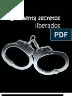 Cincuenta secretos liberados - Dr. John Paul Baron-Carter.pdf