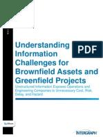 Understanding Information Challenges White Paper[1] Copy