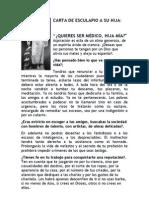 CARTADEESCULAPIOASUHIJO.docx.pdf