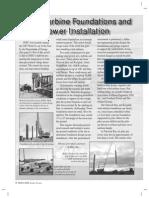 Wind Program Foundations Part1!03!2008