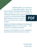 SECTOR PÚBLICO-PAULINO