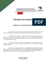 Apostila Controle de Materias 30-09-042