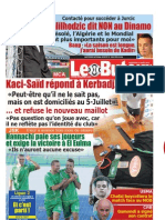 1799_PDF_du_23_08_2013