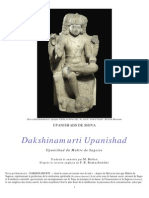Dakshinamurti Upanishad (Document)