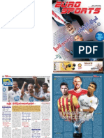 Euro Sports 4-70.pdf