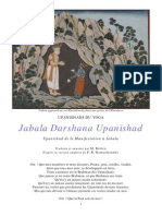 Jabala Darshana Upanishad (Document)