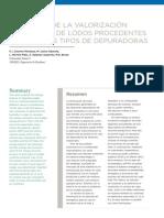 Lodos Info