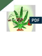 Droga Imagen