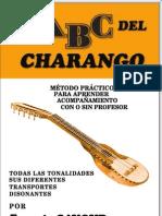 CHARANGO