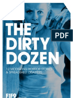F1F9 Dirty-Dozen