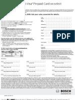 6309-0023 Rebate Pad FINAL
