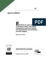 S67GP.pdf