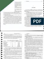 imunochimie analitica_