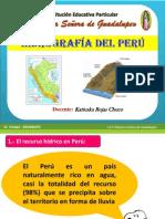 hidrografadelper-130819231257-phpapp01