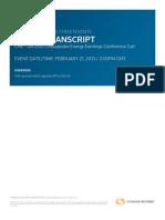 CHK-Transcript-2013-02-21T14_00