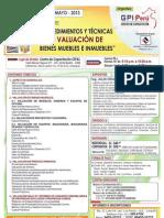 Afichetasacion(09 11mayo2013) Gpi