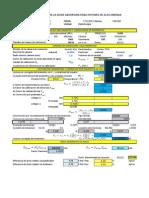Calculo de Dosis Fotones