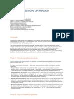 Como fazer estudos de mercado.pdf