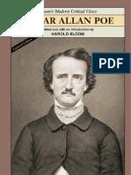 BMCV Edgar Allan Poe