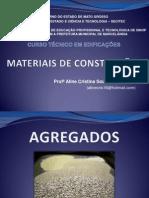 AULA 3 - Agregados.pdf